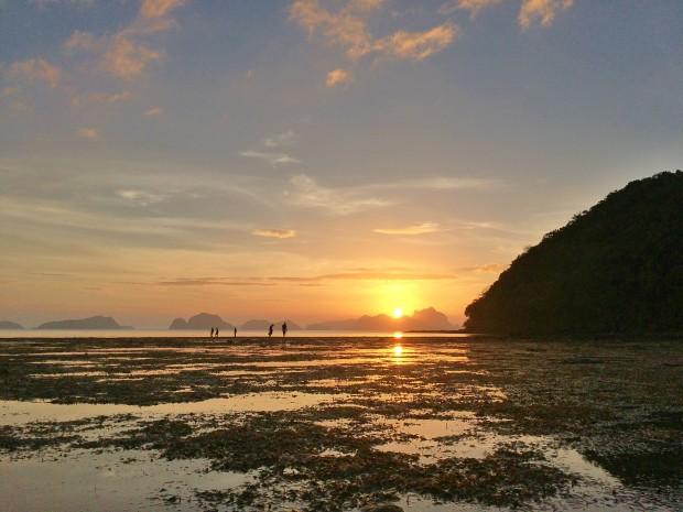 Las Cabanas Sunset.jpg