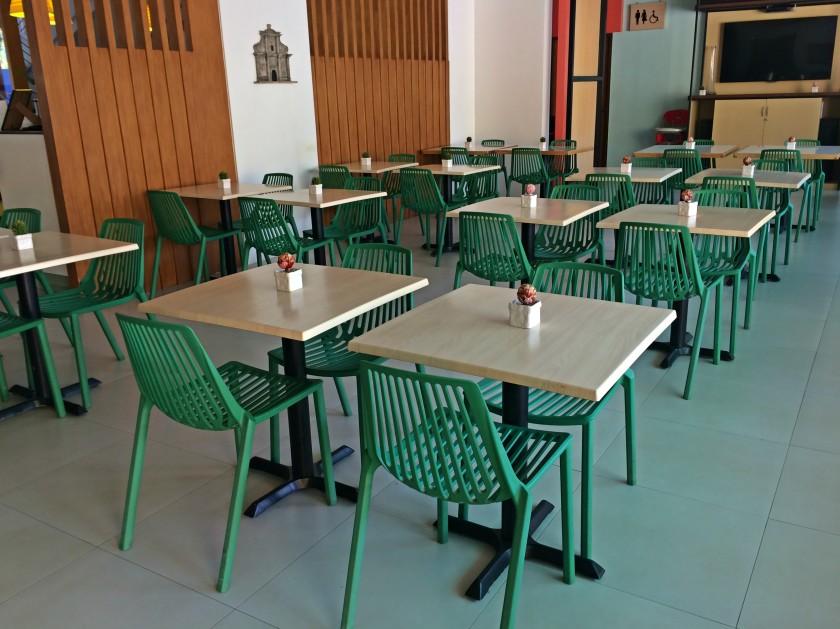 Sea Cocoon Hotel Dining.jpg
