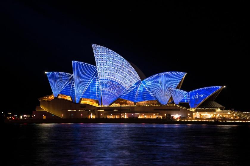 Sydney Australia.jpeg