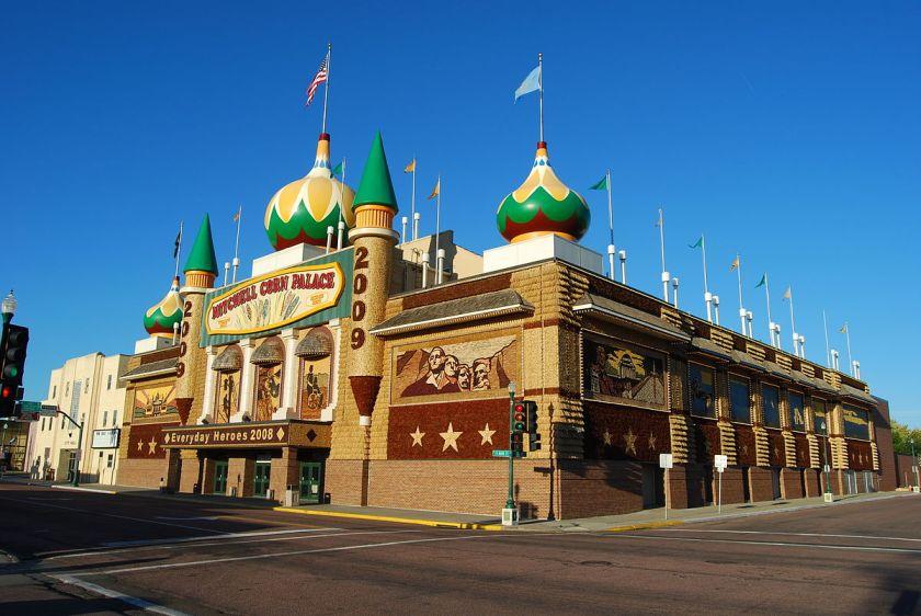 Corn Palace.jpg