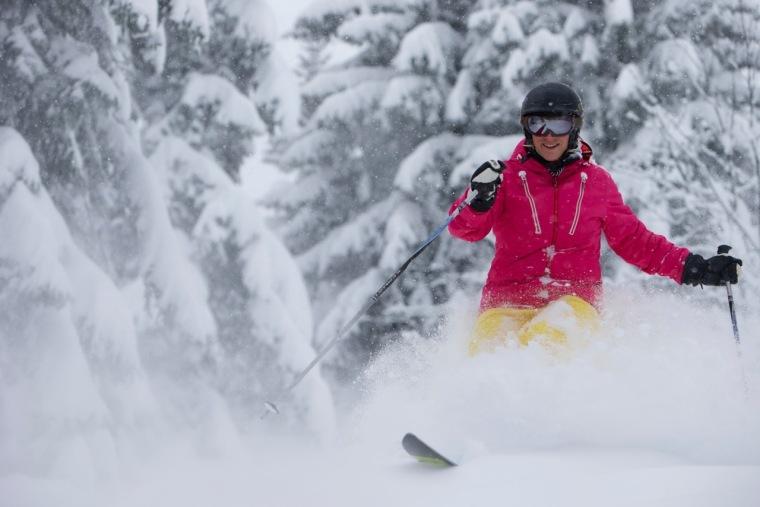 Get Fit Ski.jpeg