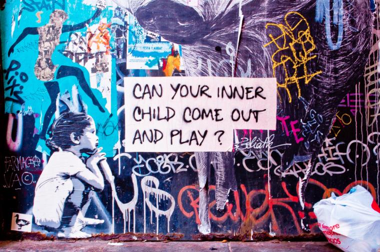 Inner Child.png
