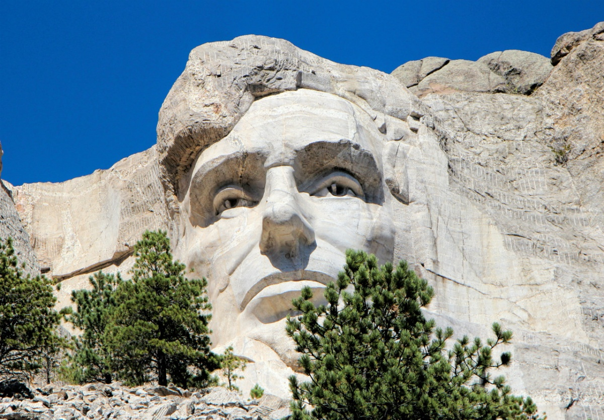 Mount Rushmore Lincoln.jpg