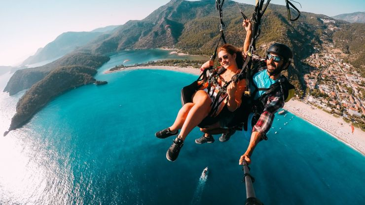 Paragliding GoPro.jpg