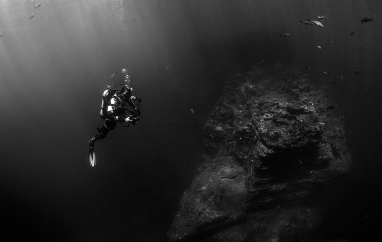 scuba diving.jpeg