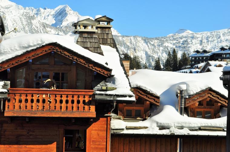 Ski Resort.png