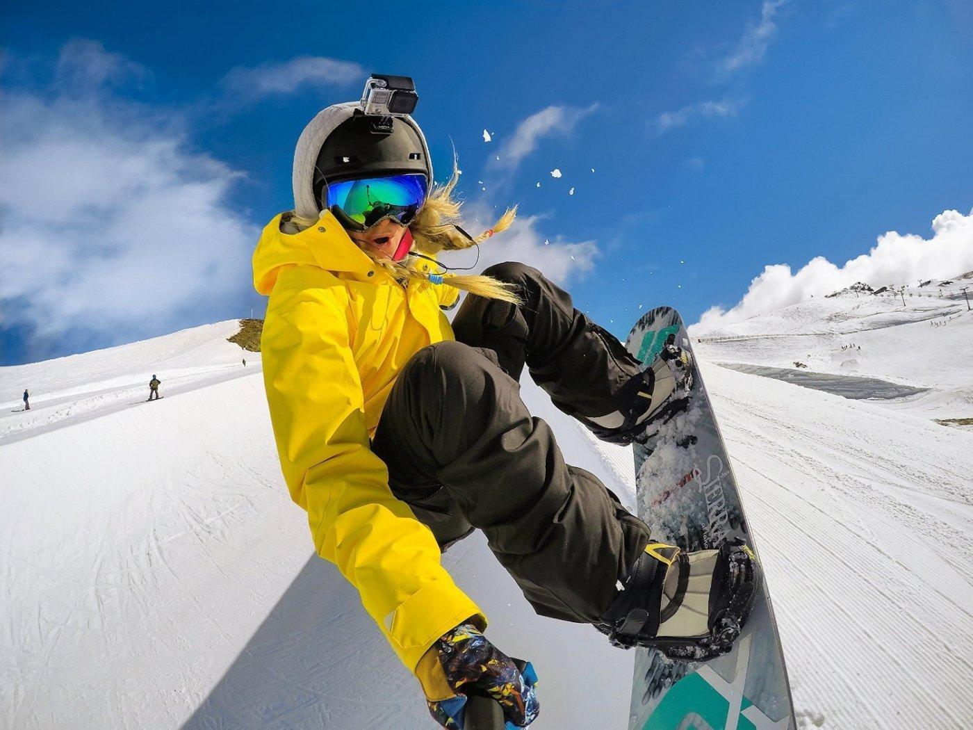 Snowboarding.jpg