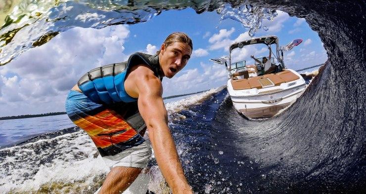 Wakesurfing GoPro.jpg