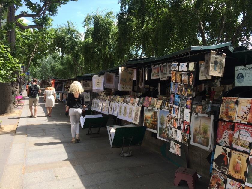 Street Market Paris.JPG