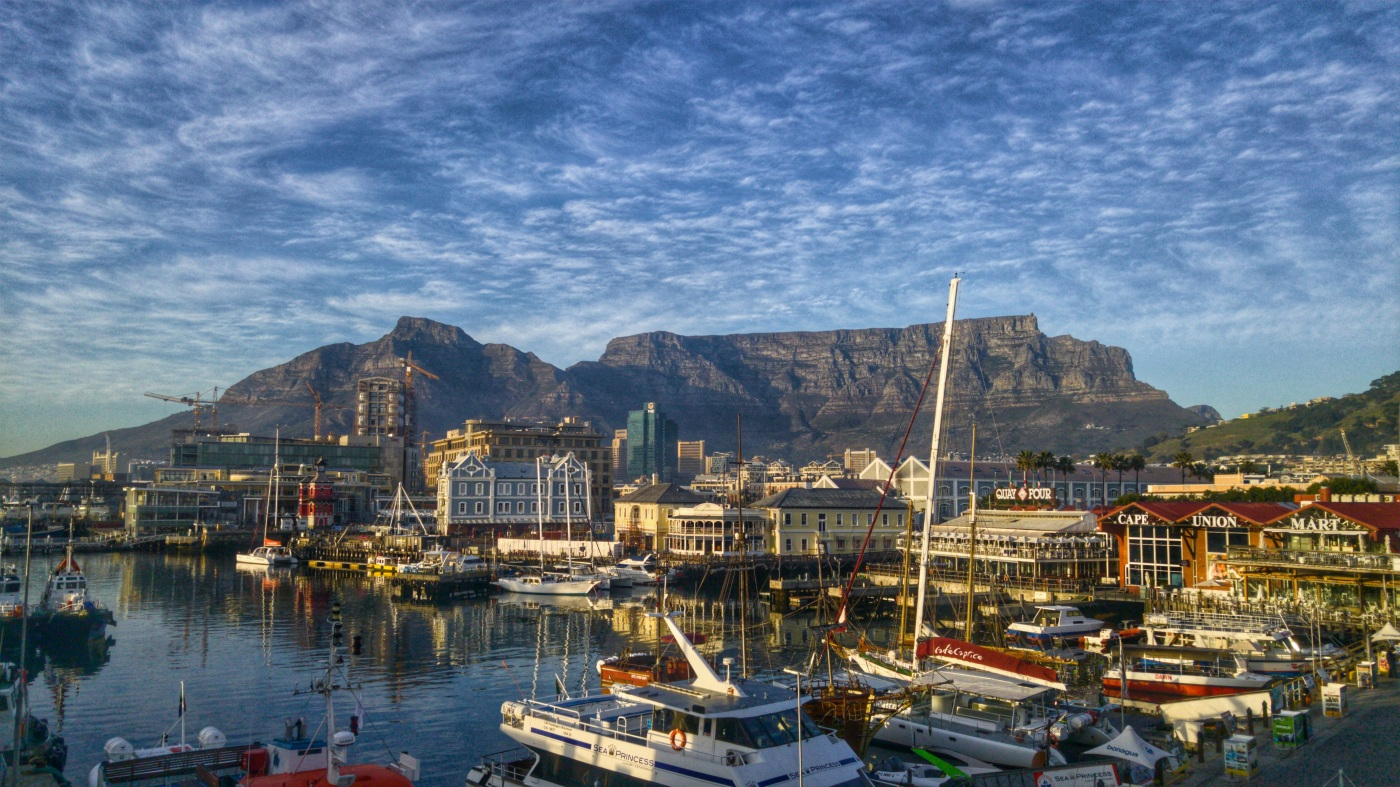 Cape town.jpeg