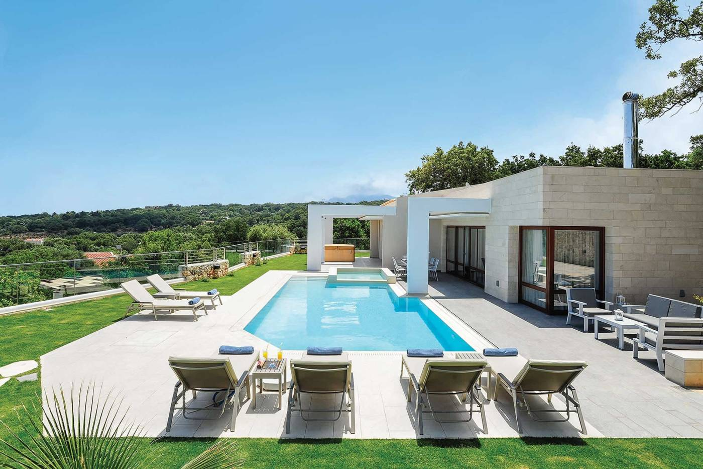 White Oak Villa.jpg