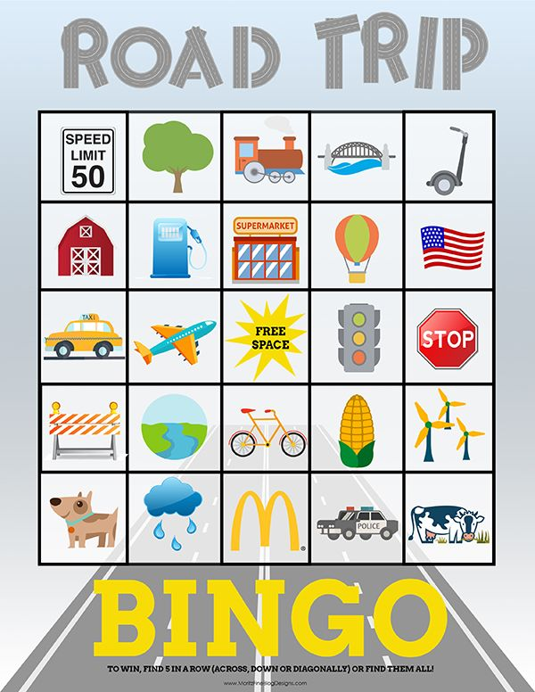 Road trip bingo.jpg