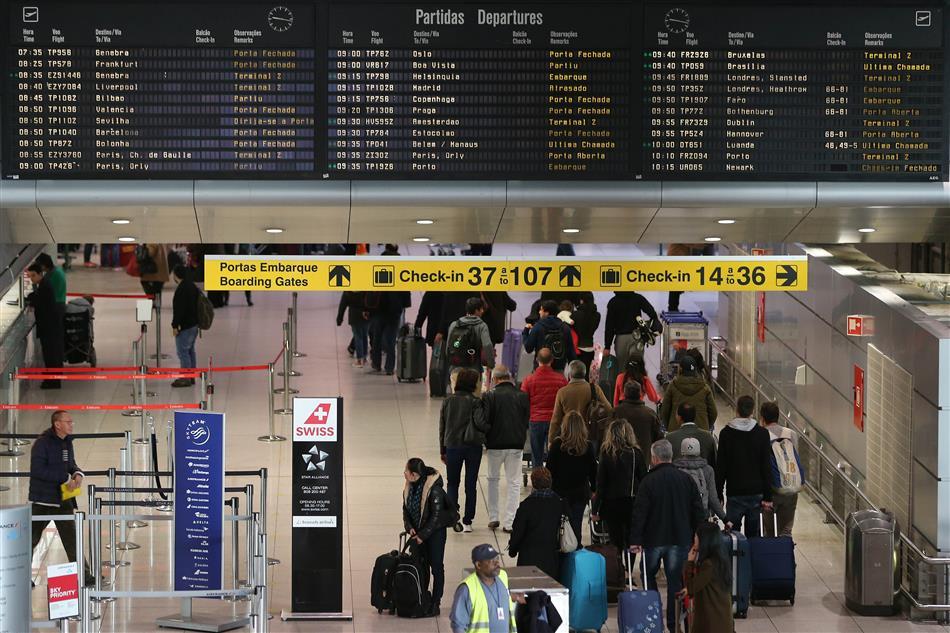 Change Airline.jpg