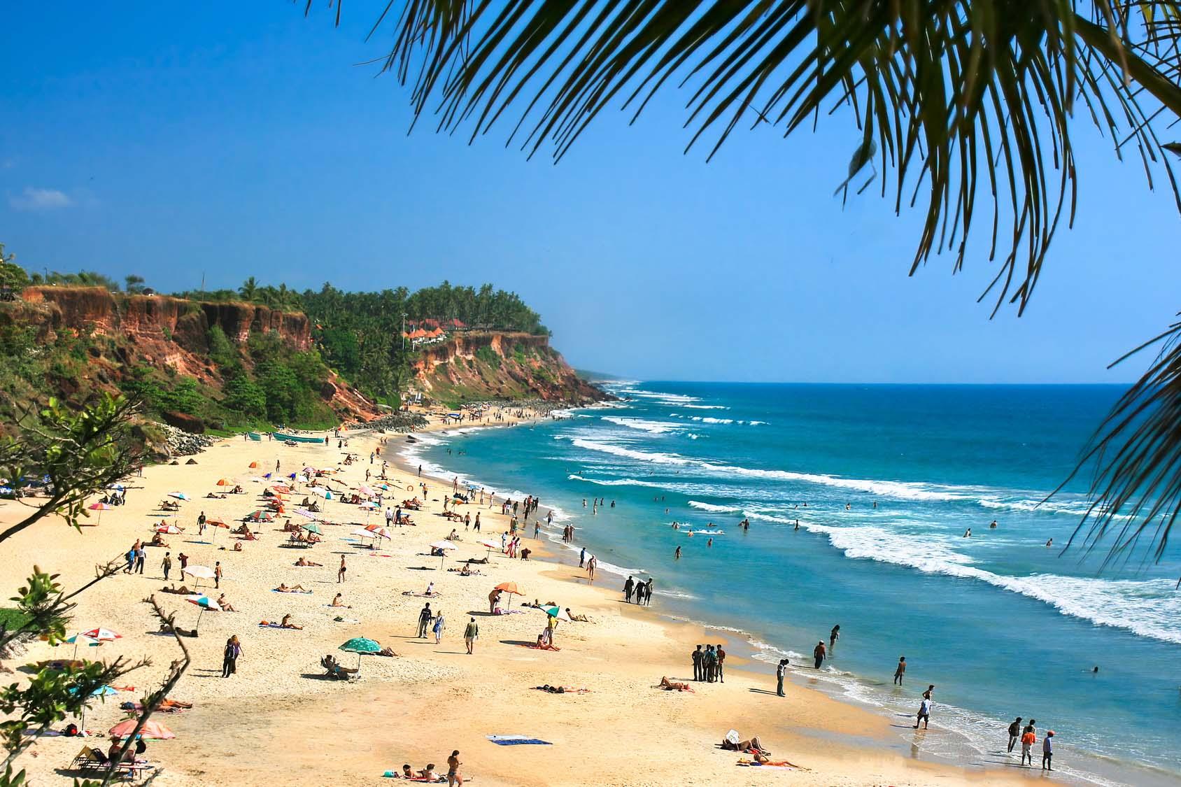 Goa beach.jpg