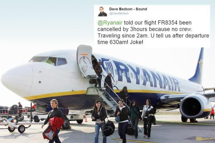 Ryanair delayed.jpg
