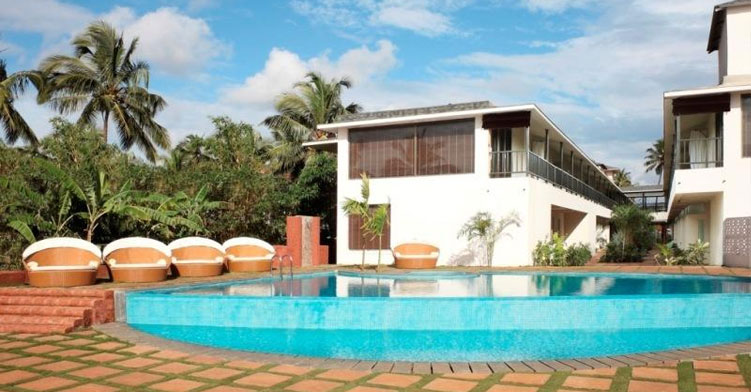 the-o-hotel-spa-goa.jpg