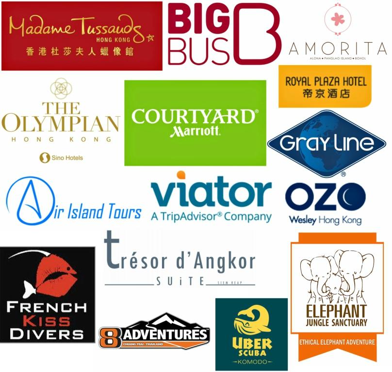 Brands-2-2.jpg