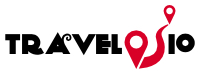 Travelosio