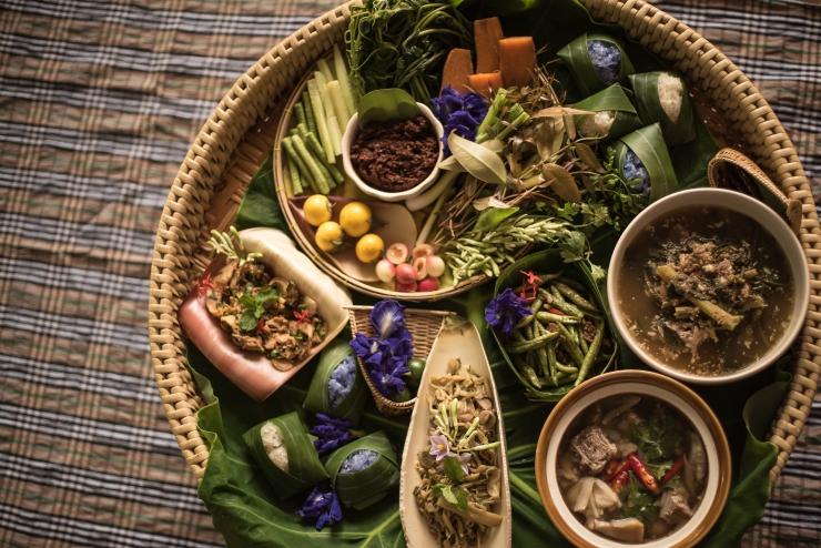 Thai Food 2.jpg