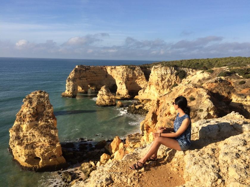 Portugal Beaches.JPG