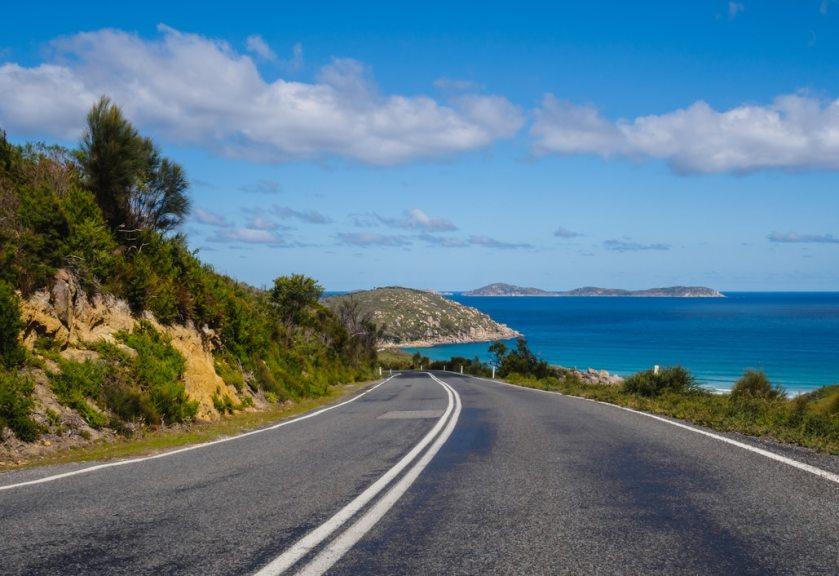 Road trip Australia.jpeg