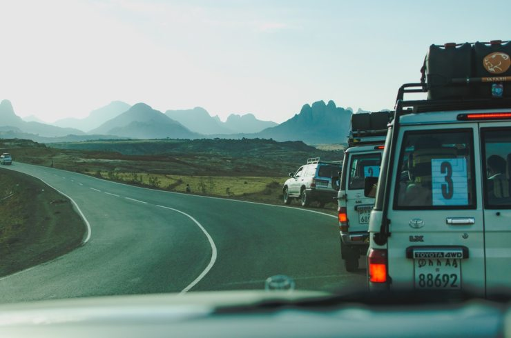 Road trip cars.jpeg