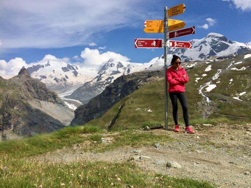 Matterhorn Directions.jpg