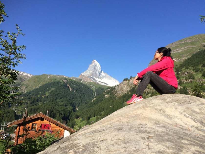 Watching Matterhorn.jpg
